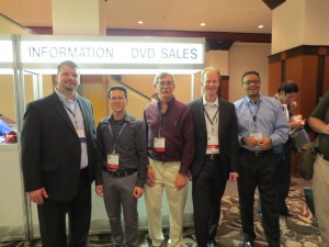 IMG 01441 300x225 2013 North American IPv6 Summit