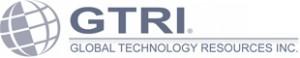 GTRI-new_logo_small