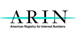 arin1 ARIN Is Our First Confirmed Sponsor