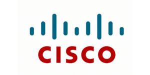 cisco1 Cisco is Our Newest Sponsor