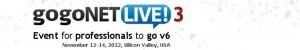 gogonetlive3 homepage header21 300x50 gogoNET LIVE! 3