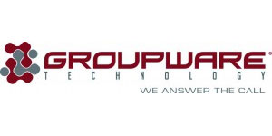groupware1 Groupware Technology is our newest sponsor!