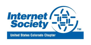 internetsociety1 The North American 2012 IPv6 Summit supported by the Colorado ISOC