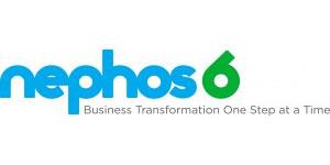 nephos6