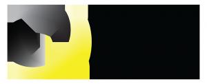 Dyn sponsors the 21014 North American IPv6 Summit.