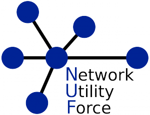 NUF 1280t 300x231 Network Utility Force Sponsors the 2014 NA IPv6 Summit