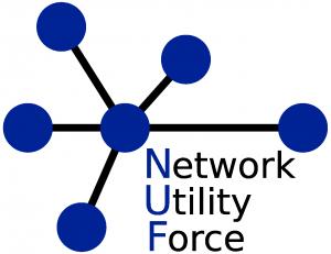 NUF-1280t