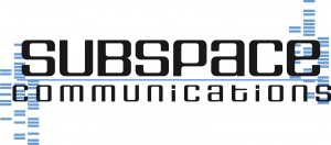 SubSpace logo 300x132 Subspace Communications Sponsors The NA IPv6 Summit