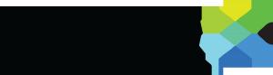 infoblox-logo