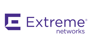 ExtremeNetworksFeatureImage Extreme Networks is our newest Gold Sponsor for the Summit